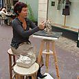 Florence_jacquesson_atelier_chat_boxeur__23