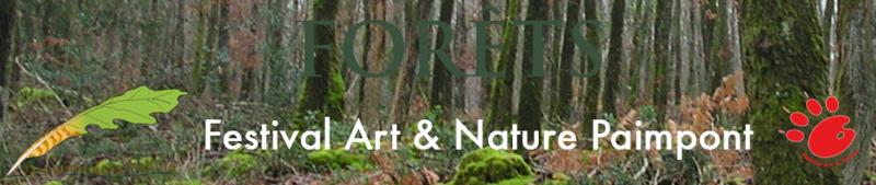 Festival art et nature