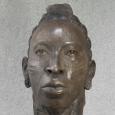 Florence Jacquesson Portrait de Femme Hââbré