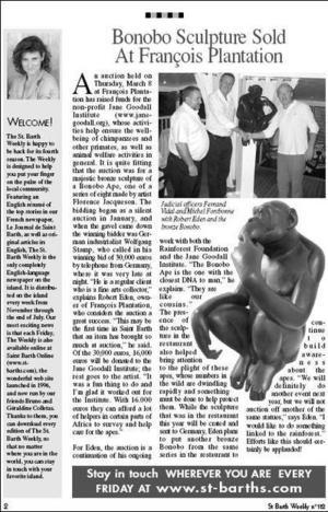 Weekly_bonobo_sculpture