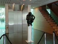 Sculpture_animalier_bonobo_01_2