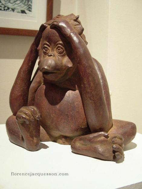 Sculpture_animalier_jacquesson_oran