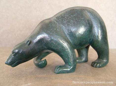 Sculpture_animalier_jacquesson_ours