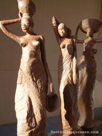 Sculpture_jacquesson_quete_de_l_e_2