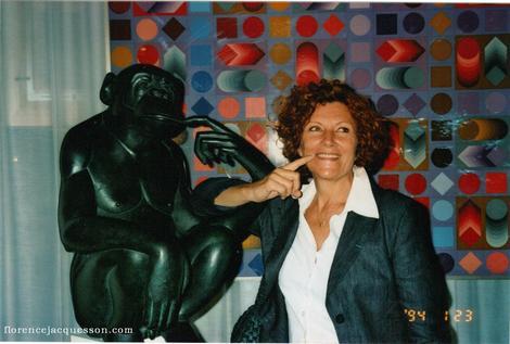 Bonobo_et_claudine_andre_au_negresc