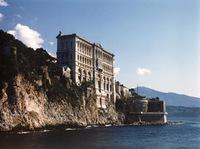 Museeoceano