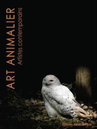 Art_animalier_editions_abbate_pio_2