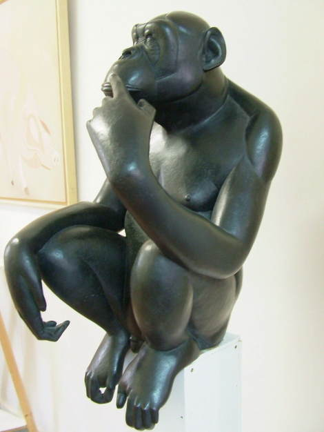 Sculpteur_animalier_jacquesson_bo_2