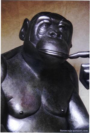 Bonobo_2