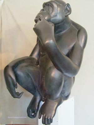 Bonobo_entier_3