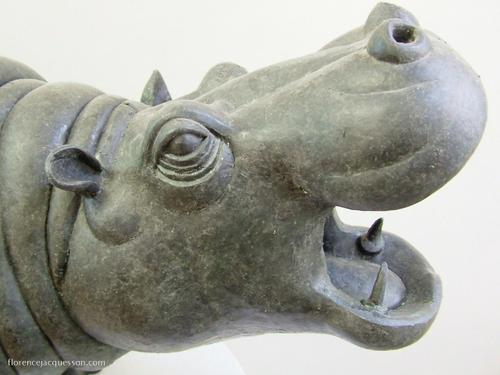 Florence_jacquesson_hippopotame_2