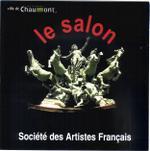 Florence_jacquesson_le_salon_chaumont