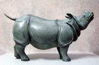 Rhino_profil_2