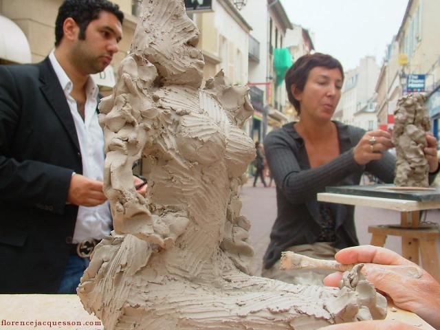 Florence_jacquesson_atelier_chat_boxeur__6